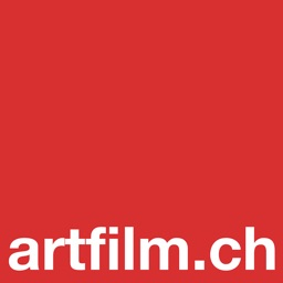 Artfilm Player