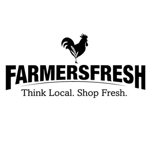 Farmers Fresh Market