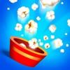 爆米花大爆炸 (Popcorn Burst)