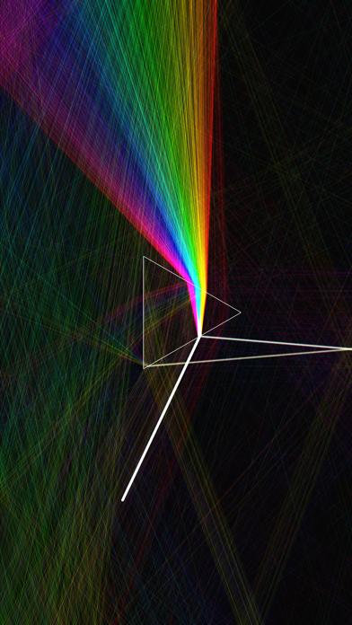 Prism Toyのおすすめ画像4