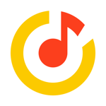Яндекс.Музыка и подкасты на пк