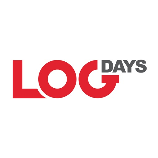 LogDays 2018