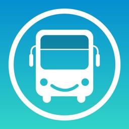 San Diego Total Transit