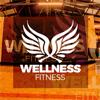Wellness Fitness Tandil