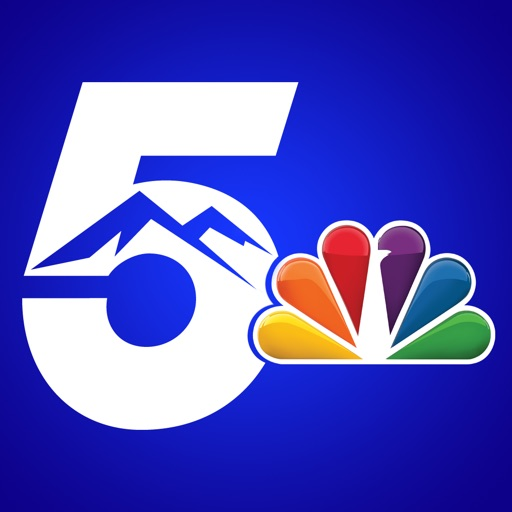 KOAA News5 Icon