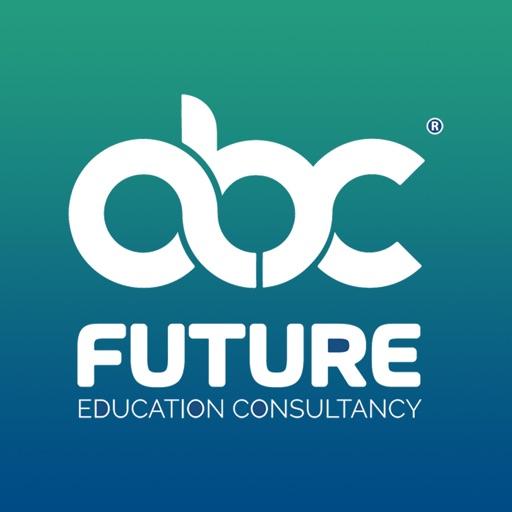 ABC Future - Study in Turkey