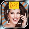 How Old Am I ? - Face Camera - iPhoneアプリ