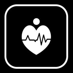 Axocheck for Nurses
