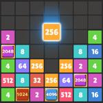 Drop The Number : Merge Puzzle pour pc