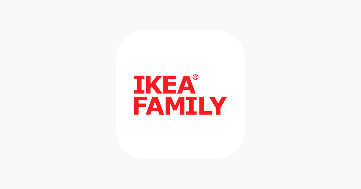Ikea Family On The App Store