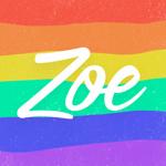 Zoe: Rencontres lesbiennes app pour pc