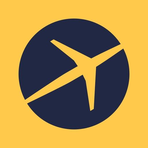 Expedia : vols et hôtels