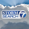 Storm Search 7 - iPhoneアプリ