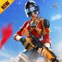 Survival Squad battleground 21