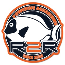REEF2REEF Aquarium Community