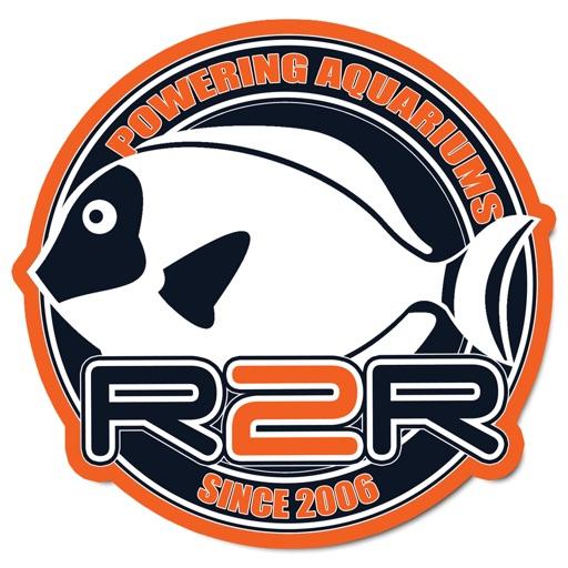 REEF2REEF Aquarium Community