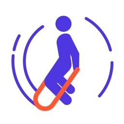 Jump Rope Fit