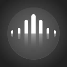 AudioRoom - Audio Editor