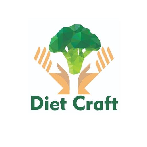Diet Craft