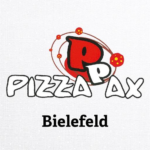 Pizza Pax Bielefeld