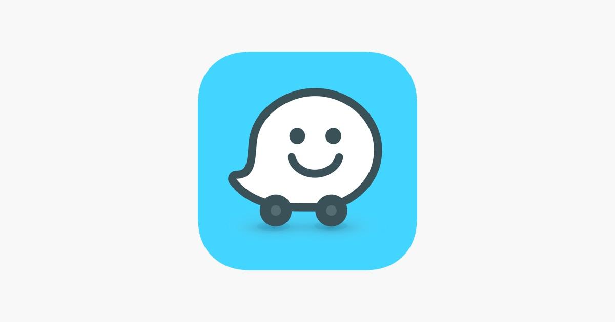 Iphone Live Tv App Free