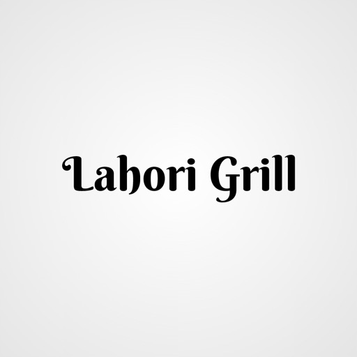 Lahori Grill, Manchester