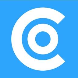 OpenText Core Share