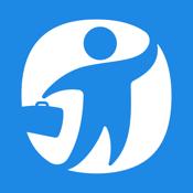 MyCase icon