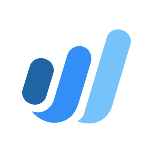 Wave Introduces Free Invoicing App Invoice By Wave