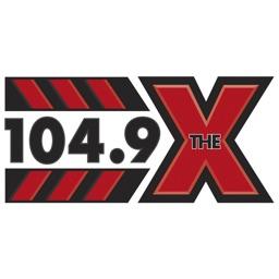 The X Rockford