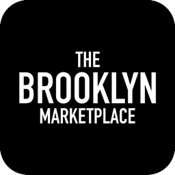 The Brooklyn Marketplace