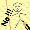 Pencil Doodle - iPhoneアプリ