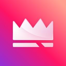 Lowkey - Social Gaming Videos