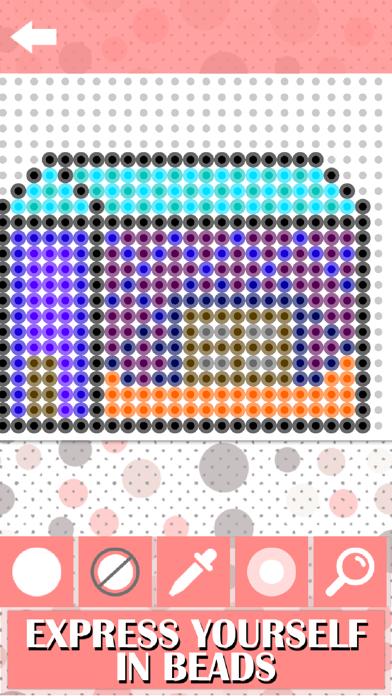 Beads Art Creator