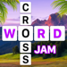 Crossword Jam - Fun Word Games Hack Online Generator