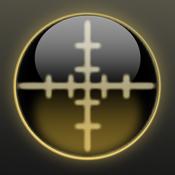 Ip Network Scanner app review