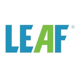 Leaf Smart Community