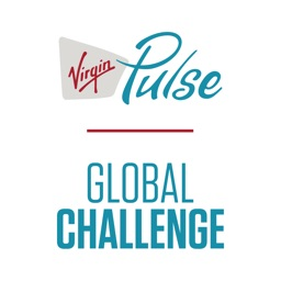 Virgin Pulse Global Challenge