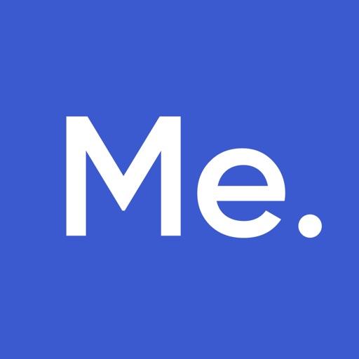 BetterMe: Mental Health