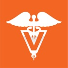 Skin Therapy Letter icon