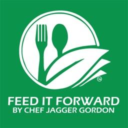 Feed It Forward: Free Food App