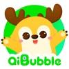 爱奇艺奇巴布-儿童动画故事游戏早教平台