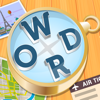 PlaySimple Games Pte Ltd - WordTrip: Word Swipe Puzzles  artwork