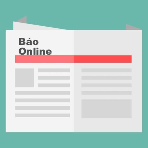 BÁO ONLINE - Báo Mới, Tin Mới