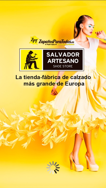Zapatos Artesano By Todos Salvador Para QrhsCxtd