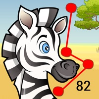 Alphabets game  Numbers game