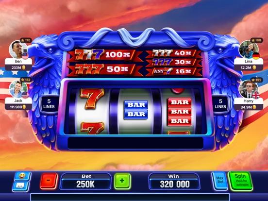 lucky loot casino promo code Casino