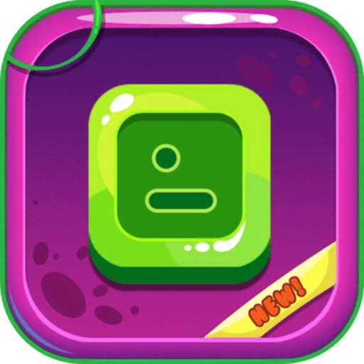 Download Lido - The Puzzle Hero free for iPhone, iPod and iPad