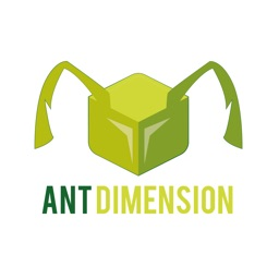 Ant Dimension