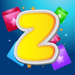 Zoy Time - 3 Match Puzzle Game